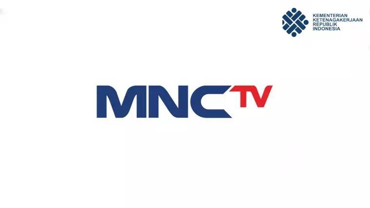loker MNCTV terbaru