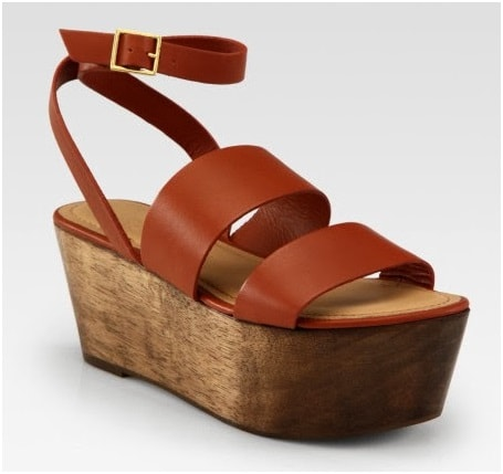 Footwear  is an extremely used item in our day to day life Different Types of Fashion Footwear