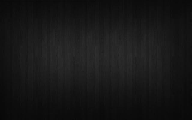Best-Black-HD-Wallpaper