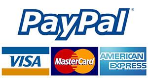 Guía PayPal: Asociar una tarjeta en PayPal
