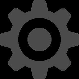 対話型ログイン時に Ctrl Alt Del を要求するか否かを設定する方法 Windows 10 Scrap 2nd