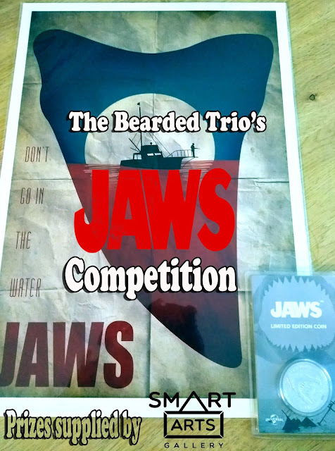jaws comp