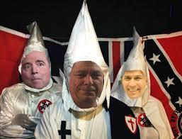 Racist%2BCalifornia%2BDemocrats.jpg