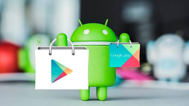 تطبيقات وألعاب أندرويد مدفوعة مجانا هذا الاسبوع في جوجل بلاي (فترة محدودة) #49