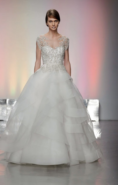 Wedding Dress Miami