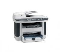 HP LaserJet M1120 Printer Driver