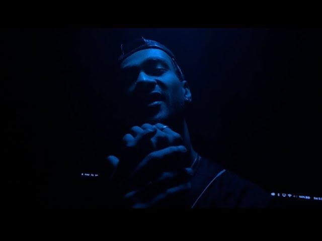 EGO FRIENDLY SONG LYRICS | MUHFAAD | 2020 Lyrics Planet