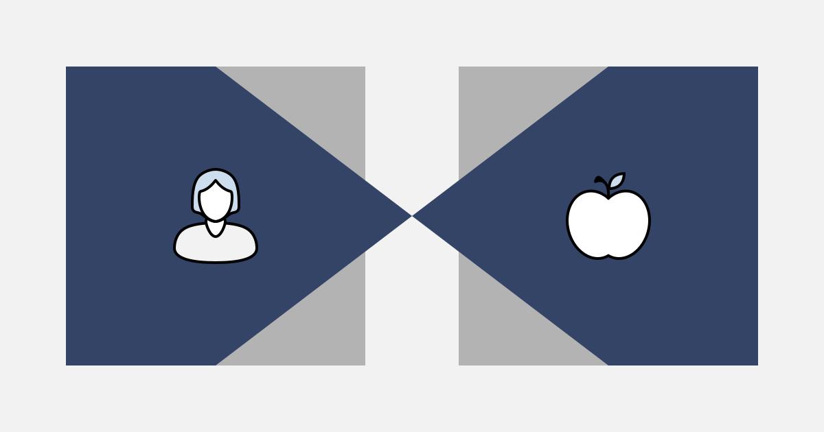 zdjęcie profilowe czy logo