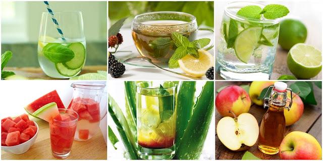 Top những loại thực phẩm tốt cho tim mạch