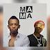 Audio | Tekno Ft. Wizkid - Mama | Download Fast