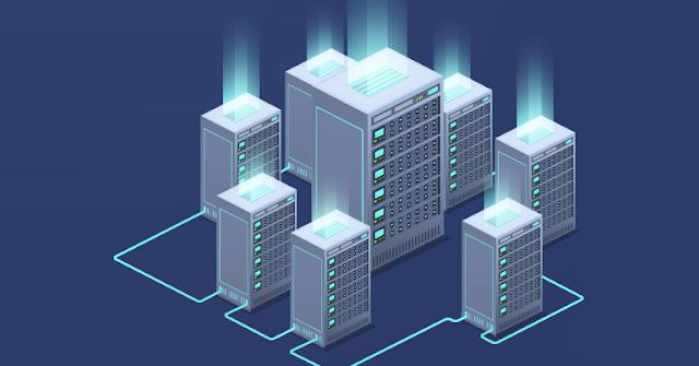Web Hosting, Compare Web Hosting, Web Hosting Reviews, Shared Web Hosting