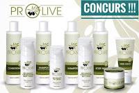 Castiga produse cosmetice in valoare totala de aproape 1000 lei