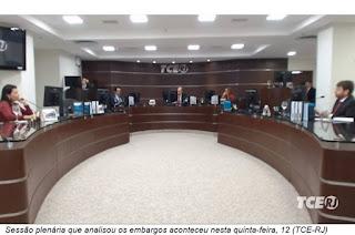 http://vnoticia.com.br/noticia/2941-tce-rj-rejeita-embargos-de-pedrinho-e-mantem-parecer-reprovando-as-contas-do-ex-prefeito