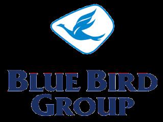 Dibutuhkan Segera Karyawan di Blue Bird Group Sebagai Security