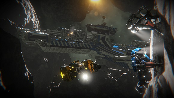 space-engineers-pc-screenshot-www.ovagames.com-4