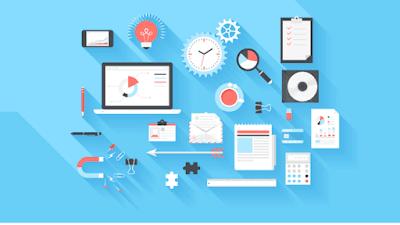 Tujuan Dan Manfaat SEO Untuk Website Atau Bisnis Online