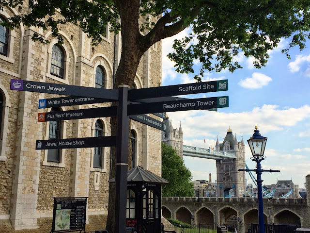 where-to-visit-in-london