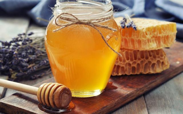موسوعة جينيس للأرقام القياسية: عسل الكهف (سنتوري) التركي هو الأغلى في العالم