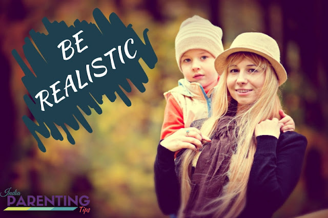 be realistic,don't be realistic,realistic,why you shouldn't be realistic,how to be a realistic actor,don't ever tell me to be realistic,how to be realistic with my acting,don't be realistic. no seas realista. success.,hair loss going bald: let's be realistic,prince ea why you shouldn't be realistic,should i follow my dreams or be realistic,being realistic