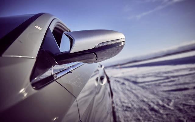 Novo Hyundai i20 N 2021