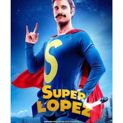 película, cine, cartelera, superlopez