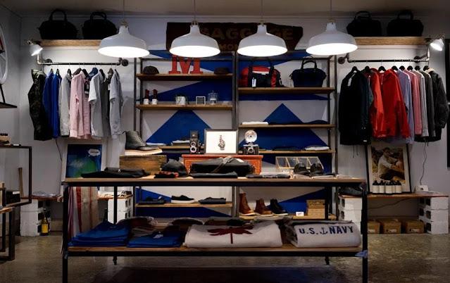 bisnis-pakaian-agar-menguntungkan