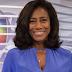 Gloria Maria tranquiliza fãs ao falar sobre tratamento de tumor