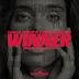 Kardinal Offishall - Winner (Feat. Celebrity Marauders, Joey Montana & Pree)