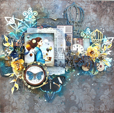 https://blogmadevselenaya.blogspot.com/2019/06/layout-with-vintage-hot-air-balloons.html