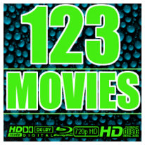 Begini Cara Install 123Movies Kodi