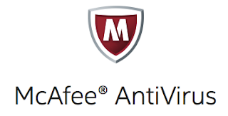 McAfee AntiVirus Plus 2017 Free Trial Download