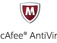 Download McAfee AntiVirus Plus 2017 Offline Installer