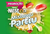 Promoção Neston: Misturou Partiu! promoneston.com.br
