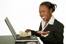 Payday Loans The Pros And Cons Of Instant Cash