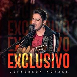 Baixar Amor De Fachada - Jefferson Moraes Mp3