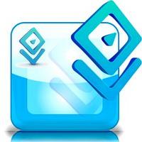 Freemake Video Downloader Free Download Windows 3.8.2.31