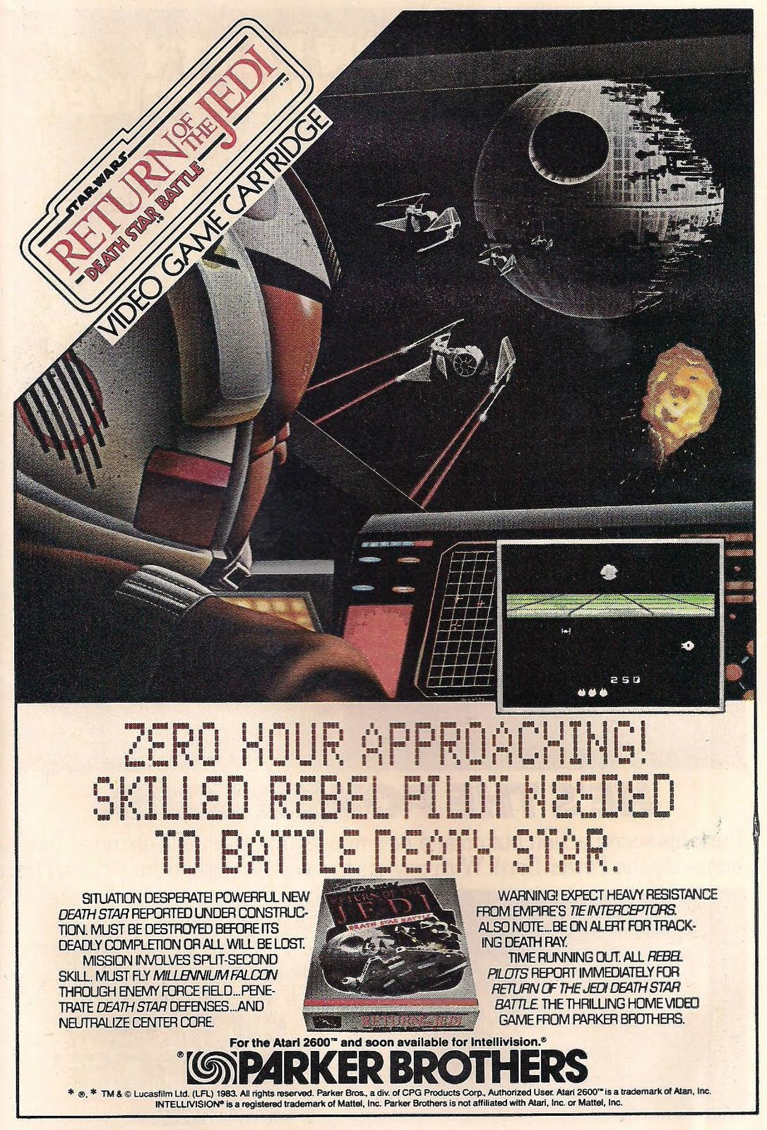 sw+rotj+death+star+battle+ad+1984+001.jpg