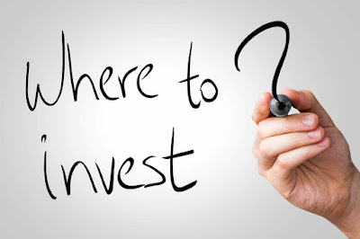 Some Options of Investment That Give You Profit within a Short Time