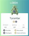 Os 10 melhores Pokémon da região de Johto em Pokémon GO