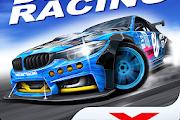 CarX Drift Racing v1.16.2 Apk Mod + Data