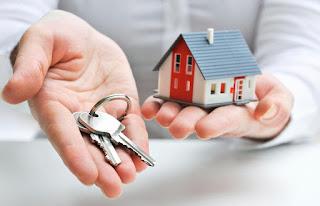 Beste Unternehmen für den Verkauf der Wohnungen in Deutschland