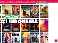 LK21 XXI Indonesia: Streaming Film Indonesia Terbaru & Download Film Semi Korea