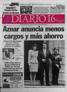https://issuu.com/sanpedro/docs/diario16burgos2395