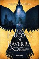 https://www.lesreinesdelanuit.com/2019/07/les-faucons-de-raverra-t1-la-sorciere.html