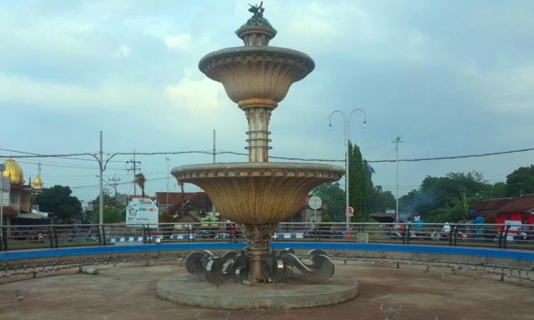17 Tempat Wisata di Probolinggo Terbaru & Terhits Dikunjungi