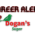 Dogan's Sugar Jobs A  Reputable Sugar Company In Nigeria | 2020 Jobs