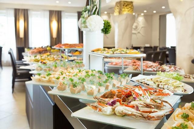 hotel-corallo-food