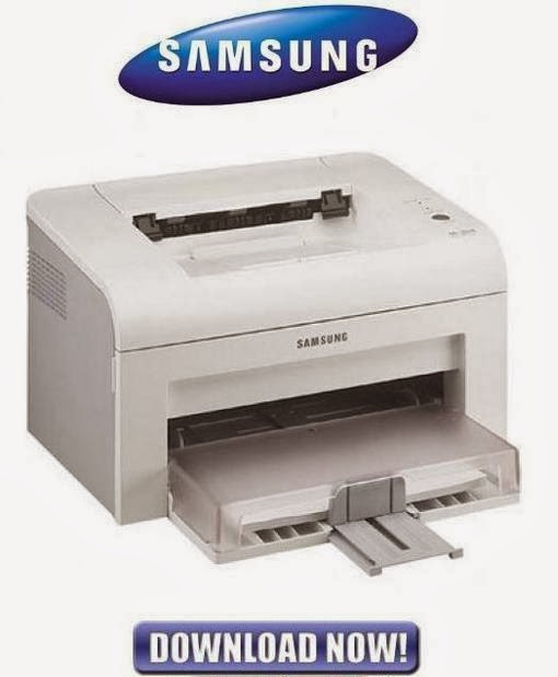 this Samsung printer is capable of printing construct clean legal agreements Download Driver Samsung ML-1610