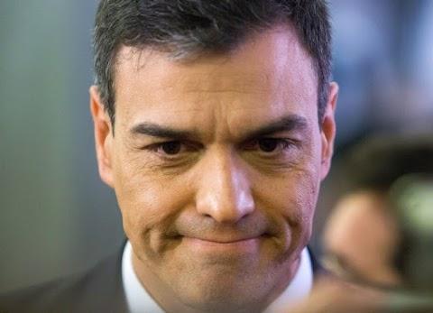 Spanyolország a választások megismétlésére kényszerül november 10-én