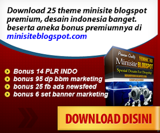 template gratis blogger, template gratis blogger untuk toko online, template blogger gratis terbaik, template blogger gratis 2014, template free blogger, template free blogger 2015, template free blogger responsive, template free blogger fitness, template blogger free download, free template blogger xml, free template blogger html, template blogger free premium, free template blogger simple, free template blogger online store, free template blogger seo, free template blogger magazine, template blogger free cute, free template blogger html5, free template blogger with slider, free template blogger ecommerce, free template blogger photography, free template blogger adsense, template blogger adsense gratis, free template blogger business, free template blogger best, free template blogger classic, free template blogger cantik, template blogger free download 2015, template blogger free download 2016, free template blogger diary, free template blogger education, templates blogger free elegant, templates blogger gratis español, template free for blogger, free template blogger fashion, free template blogger food, free template blogger for magazine, free template for blogger 2015, free template for blogger download, free template for blogger 2016, free template for blogger responsive, free template for blogger simple, free templates for blogger with slider, free templates for blogger html, free templates for blogger xml, free templates for blogger html codes, free templates for blogger 2012, free templates for blogger 2013, free templates for blogger music, free template blogger gallery, templates free blogger html, template blogger free html code, templates gratis para blogger html, free template in blogger, template blogger gratis italiano, template blogger gratis indonesia, blogger template gratis inspiration, template blogger islami gratis, template blogger jualan gratis, template blogger gratis keren, template blogger gratis 3 kolom, template blogger responsive gratis keren, template blogger lucu gratis, download template blogger lucu gratis, template loja virtual gratis blogger, free template blogger minimalist, free template blogger movie, free template blogger mobile friendly, free template blogger mobile, free template blogger music, free template blogger news, free template blogger nature
